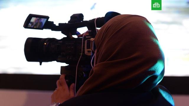 В Госдуме предложили включать блогеров в реестр СМИ-иноагентов