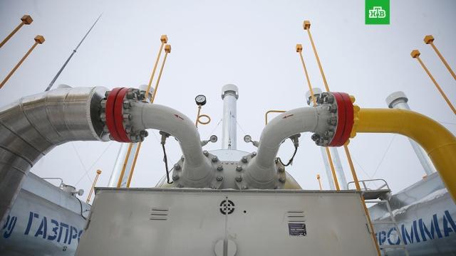 возвращение российского газа украину обойдется европейцам миллиард евро
