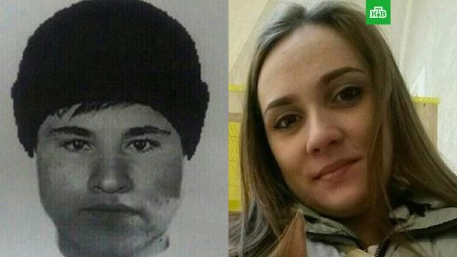 Задержан подозреваемый в убийстве лыжницы в Нижнекамске