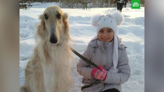 В Хабаровске ищут пропавшую 11-летнюю девочку