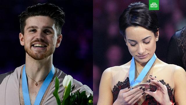 МОК не пустил на Олимпиаду еще двух российских спортсменов