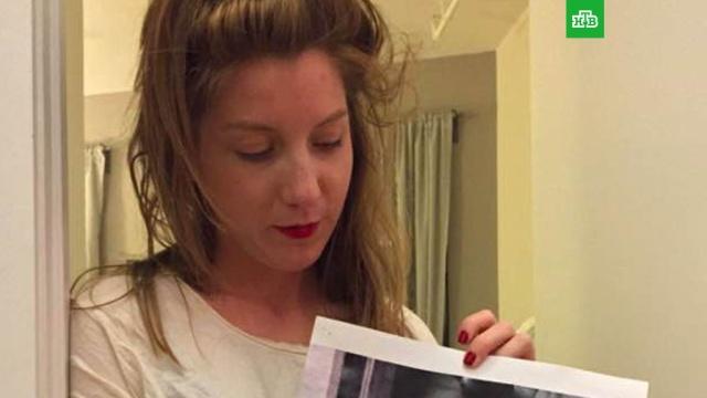 Убийца журналистки Ким Валль пытал ее пилой и шуруповертом