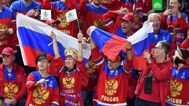 Сложная ситуация: Песков заявил о необходимости продолжить диалог с МОК