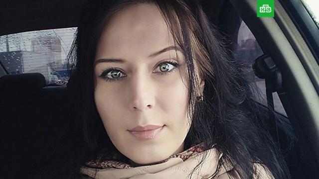 Скончавшуюся в Подмосковье женщину-наркоманку перед смертью мать держала на цепи