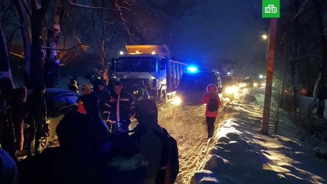 Саратовские авиалинии открыли горячую линию после катастрофы Ан-148