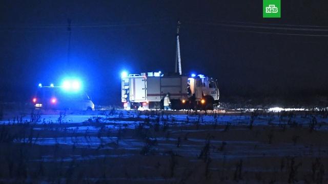 В Оренбургской области объявили траур 12 февраля