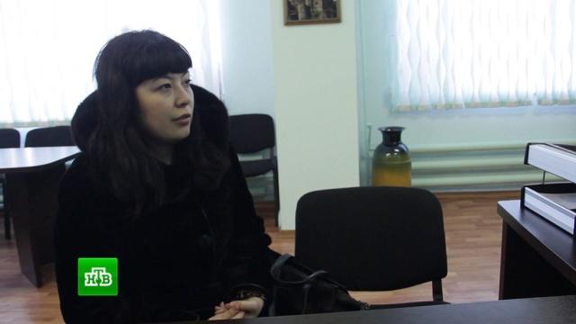 Жительница Томска судится с медиками из-за ошибочно диагностированного рака и удаленной груди