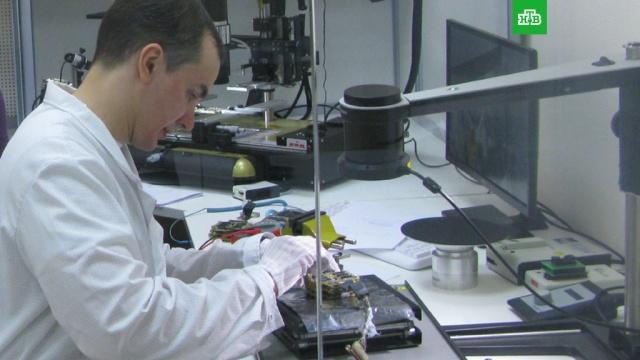 СК проверит версию МАК о катастрофе Ан-148