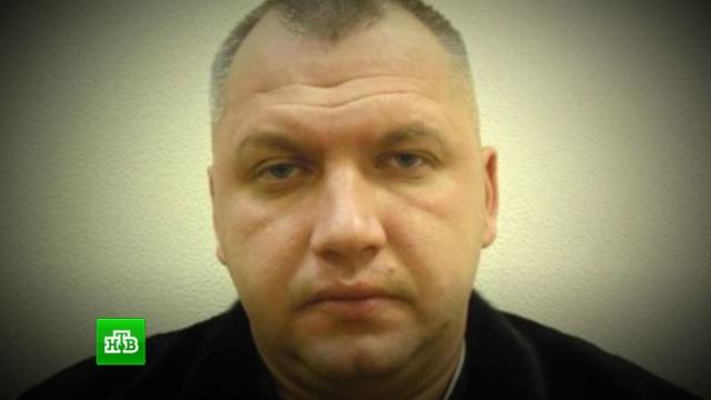 Московского маньяка-инспектора досрочно освободили за примерное поведение