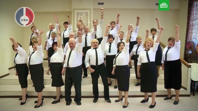 президент приди уральские рэперы пенсионеры записали предвыборный клип