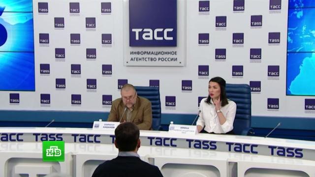 Борьба с коррупцией в России вышла на новый уровень