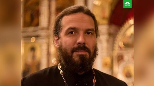 В Екатеринбурге на священника подали в суд за сравнение Ленина с Гитлером