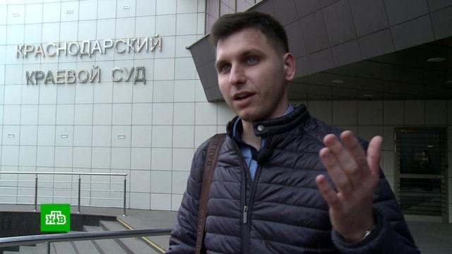 Суд признал правоту блогера, уличившего сотрудников ДПС в неправильной парковке