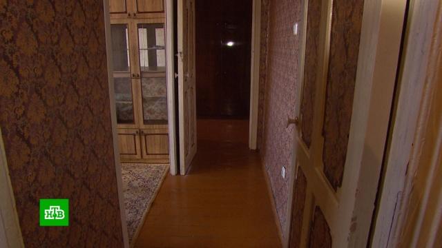Владельцы квартир задрали цены на аренду в период ЧМ до 450 тыс. рублей в сутки