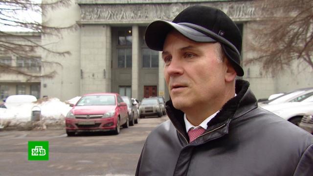Эксперт по химическому оружию назвал несерьезными обвинения по делу Скрипаля