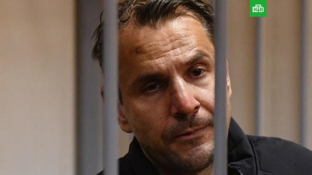 Напавшего на ведущую Эха Москвы Фельгенгауэр отправят на принудительное лечение