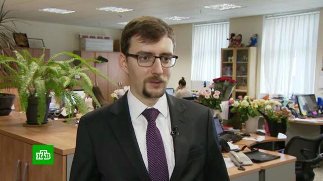 Эксперты подсчитали обоюдный ущерб России и США от санкций