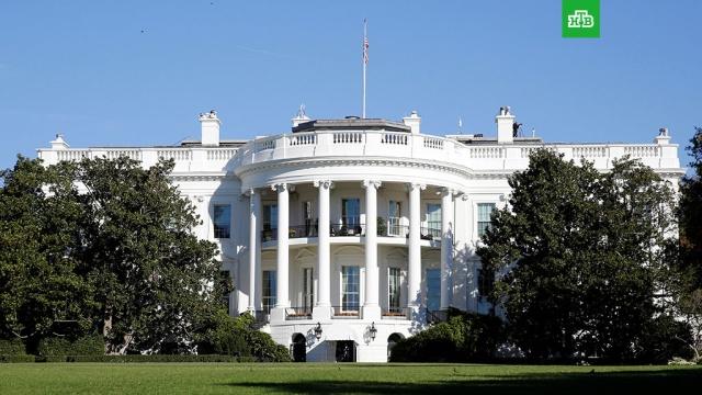 Белый дом: Вашингтон готов ответить на высылку американских дипломатов из РФ