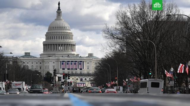 СМИ: под новые санкции США могут попасть до 10 российских миллиардеров