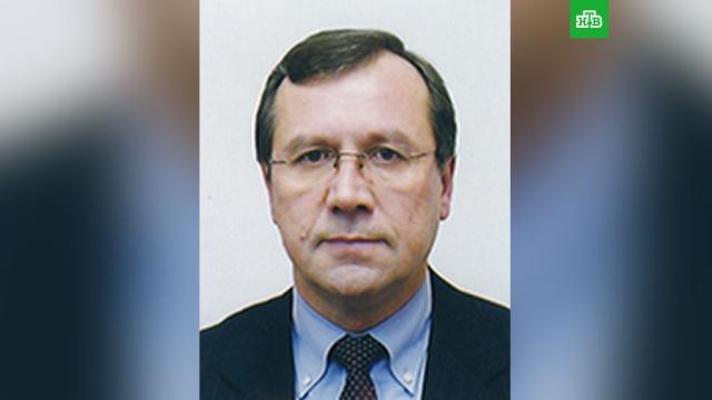 Путин сменил посла в Израиле