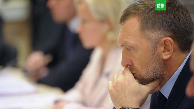 Forbes подсчитал убытки российских миллиардеров за черный понедельник