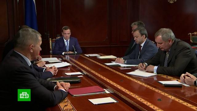 В России предложили создать офшоры для попавших под санкции бизнесменов