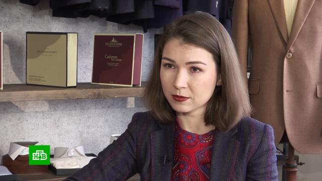 Молодые бизнесмены из РФ рассказали, как попали в европейский список Forbes