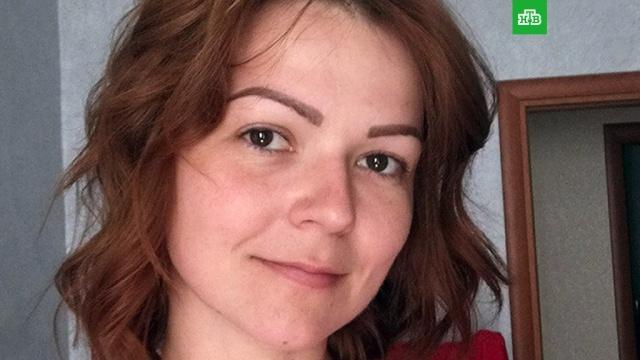 Скотленд-Ярд: Юлия Скрипаль рассказала о самочувствии отца