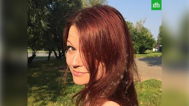 Посольство РФ сомневается в подлинности заявления Скотленд-Ярда от имени Юлии Скрипаль