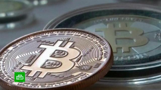 Правительство изучает варианты налогообложения сделок с криптовалютой