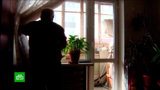 Украденное солнце: жильцы многоэтажки в Екатеринбурге судятся с лишившим их света застройщиком
