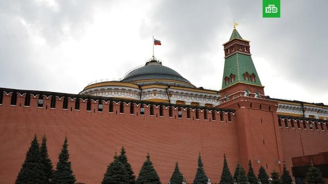 Кремль обвинил США в международном экономическом рейдерстве