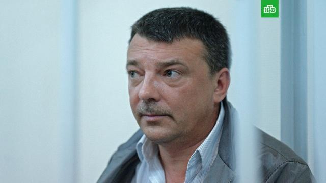 начальника усб максименко приговорили годам колонии взятки