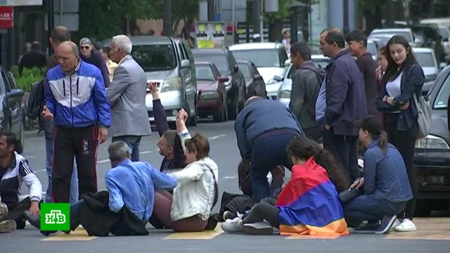 майдан участники протестов ереване рассказали мотивах