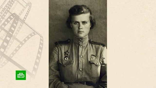 """Подвиги """"ночных ведьм"""": в Минобороны рассказали о прототипах героев фильмов о войне"""