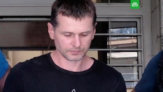 Обвиняемый в отмывании миллиардов Александр Винник написал явку с повинной