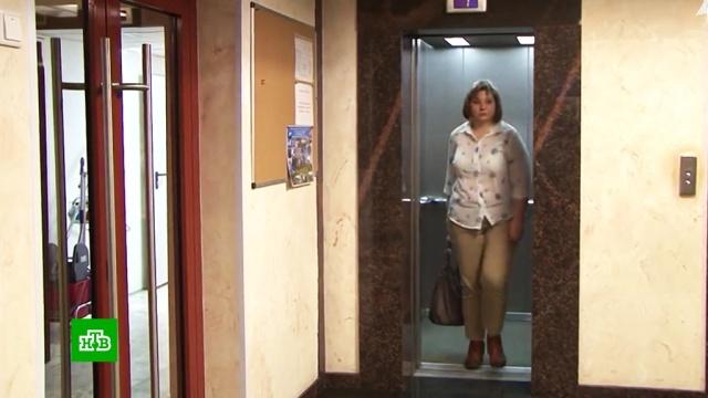 Виктории Скрипаль снова отказали в получении британской визы