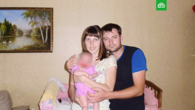 Семья из трех человек погибла от отравления угарным газом в квартире под Ростовом