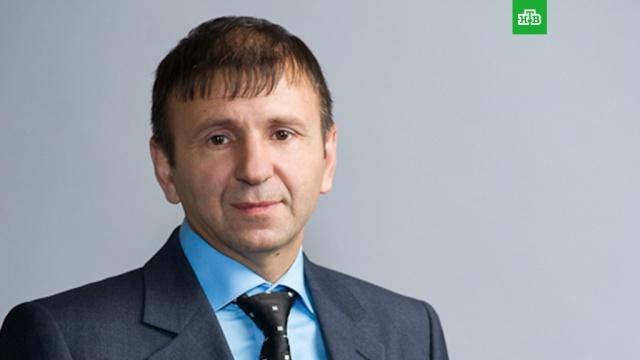 Адвоката банды GTA арестовали за попытку хищения 10 млн рублей
