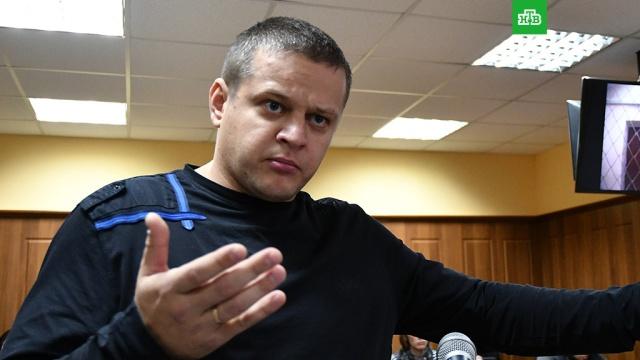 Потерявший семью в Зимней вишне кемеровчанин выдвинулся в депутаты