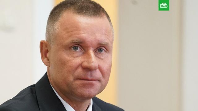http://www.ntv.ru/home/news/20180518/zinchev.jpg