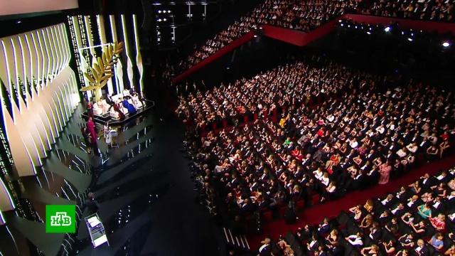Абсурдные запреты и дело Вайнштейна: чем запомнится 71-й Каннский кинофестиваль