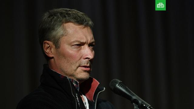 Ройзман заявил о своем уходе с поста мэра Екатеринбурга