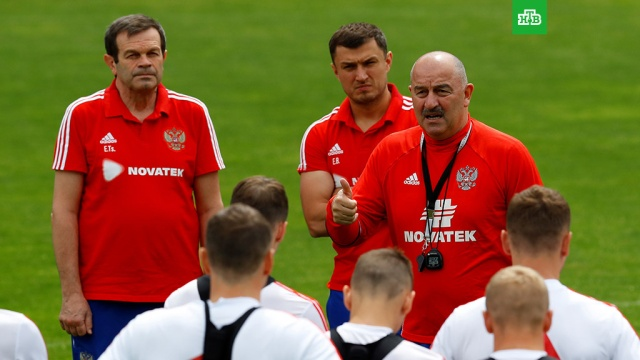 WADA удовлетворено итогами расследования в отношении российских футболистов