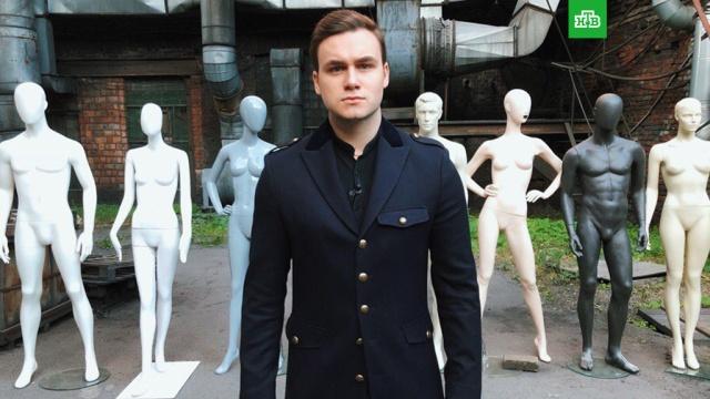 Блогер Соболев признался, что нападение на него было постановкой