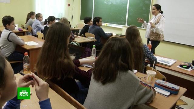 Законопроект о родном языке вызвал горячие дискуссии в Татарстане