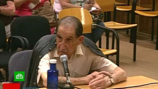В Испании акушера судят за торговлю похищенными младенцами