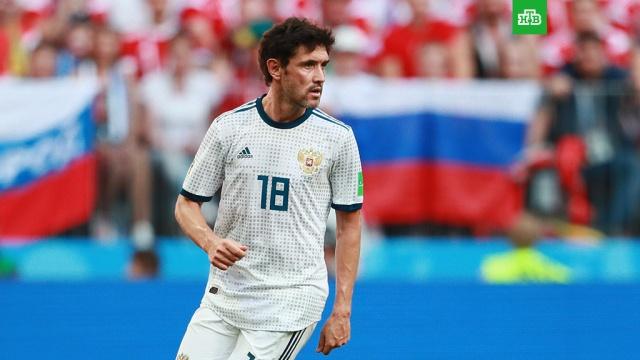 Только если к финалу: Жирков выбыл с чемпионата мира из-за травмы