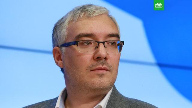 Путин назначил тезку Пескова своим представителем по технологиям