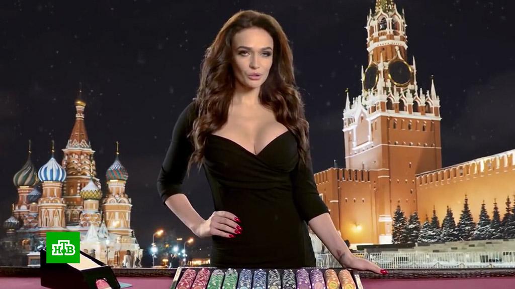 Рекламы казино баги на казино самп рп